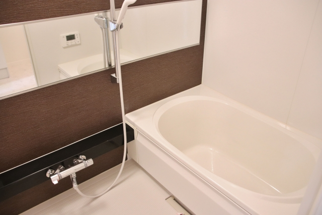 浴室・トイレ換気ダクト清掃サービスの料金