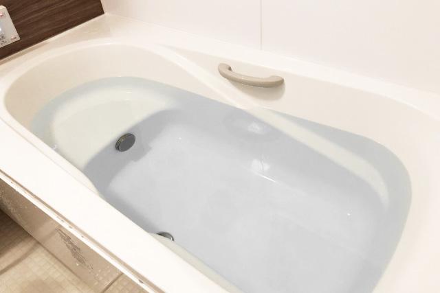 追い炊き配管クリーニング・給湯器内清掃の料金